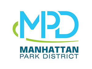 MANHATTAN PARK DISTRICT